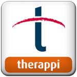 Therappi