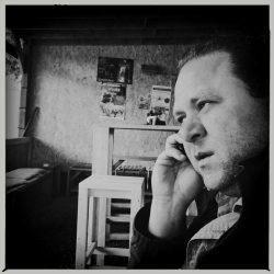 Kristof Stubbers